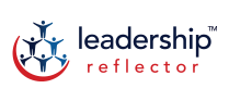 Leadership Reflector