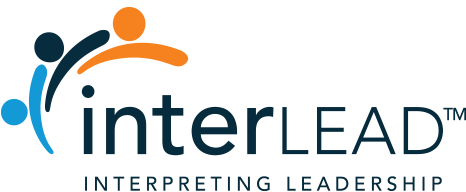 Interlead Consultants